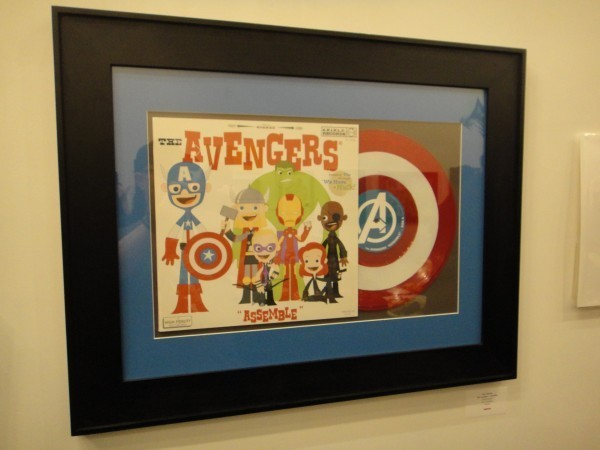 assemble-artwork photo_30920_0