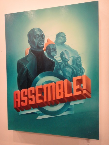 assemble-artwork photo_6236_0