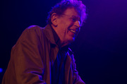 Philip  Glass &amp; Tyondai Braxton
