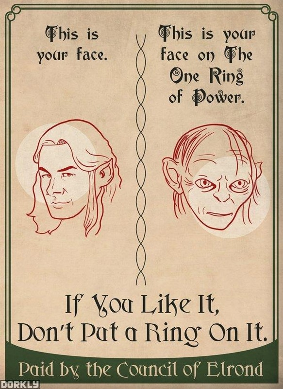 awesome-of-the-day-middle-earth-psas photo_20864_0