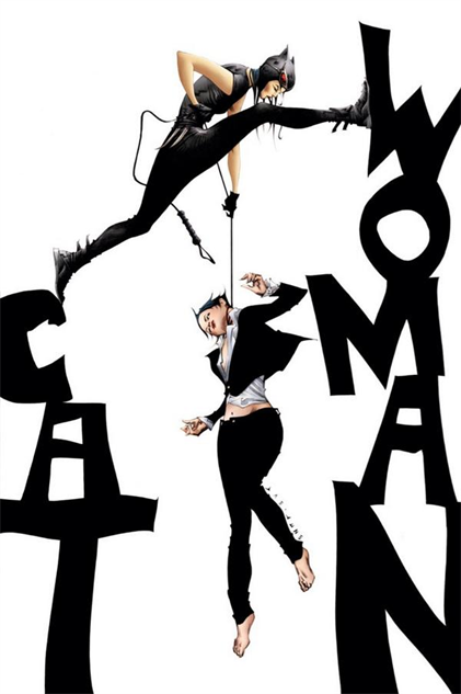 awesomecomicbookcovers catwoman36-jaelee