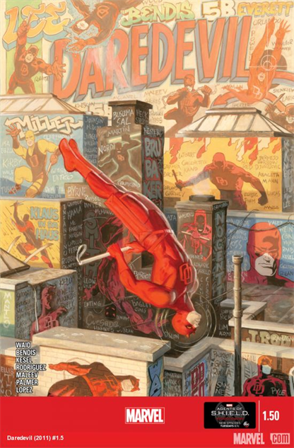 awesomecomicbookcovers daredevil15-paolorivera
