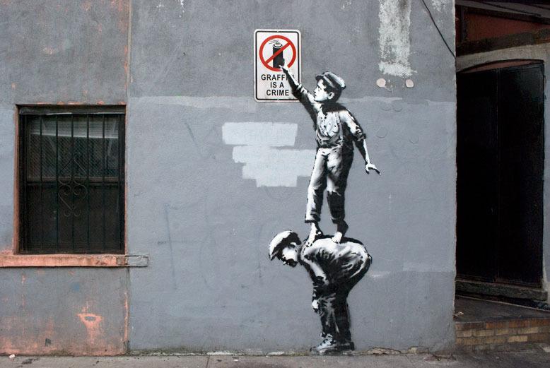 banksy-2 photo_30049_0-2
