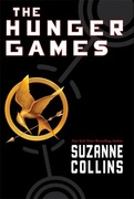 <i>The Hunger Games</i> Trilogy Reasons for Challenge: Anti-ethnic, anti-family, insensitivity, offensive language, occult/satanic and violence