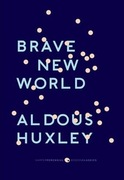 <i>Brave New World</i> Reasons for Challenge: Insensitivity, nudity, racism, religious viewpoint and sexually explicit