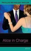 <i>Alice</i> (Series) Reasons for Challenge: Nudity, offensive language and religious viewpoint