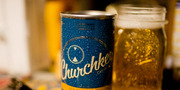 Churchkey Can Co. | Seattle, Wash.