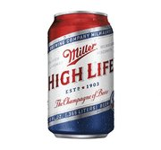 MillerCoors  |  Milwaukee, WI