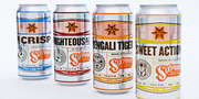 Sixpoint Brewery | Redhook, Brooklyn