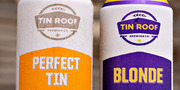 Tin Roof Beer | Baton Rouge, LA