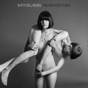 9. Bat For Lashes, <i>The Haunted Man</i>