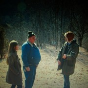 11. Dirty Projectors, <i>Swing Lo Magellan</i>