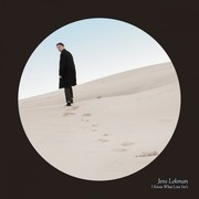 18. Jens Lekman, <i>I Know What Love Isn't</i>