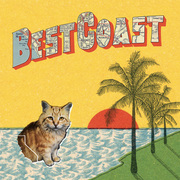 19. Best Coast: Crazy for You