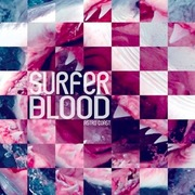 2. Surfer Blood: Astro Coast