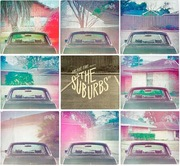 13. Arcade Fire: The Suburbs