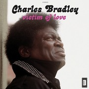 11. Charles Bradley - Victim of Love