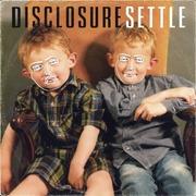 24. Disclosure - Settle