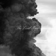 19. The Civil Wars - The Civil Wars