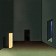 16. Oneohtrix Point Never - R Plus Seven