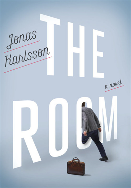 best-book-covers-2015- theroomcover