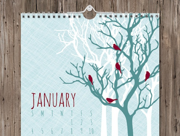best calendar design 2015 calendar template 2016 on trend house beautiful color trends for 2015