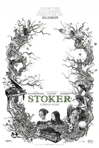 best-designed-movie-posters-of-2013 photo_4475_0-17