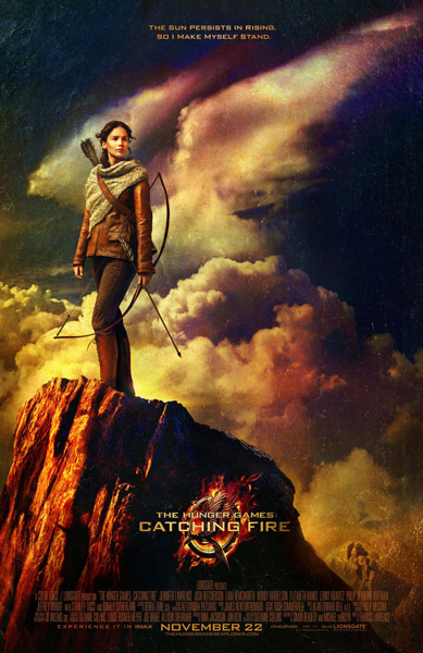 best-designed-movie-posters-of-2013 photo_4475_1