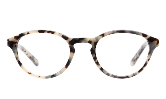 25 Frames to up Your Eyewear Game :: Style :: Galleries ...