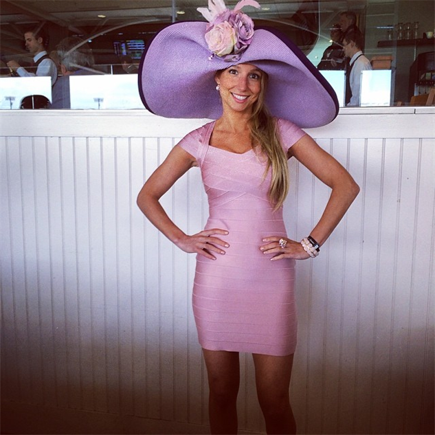 best-of-derby-hats -------kyderby---derbyhat--derby-by-antoinette-nyc