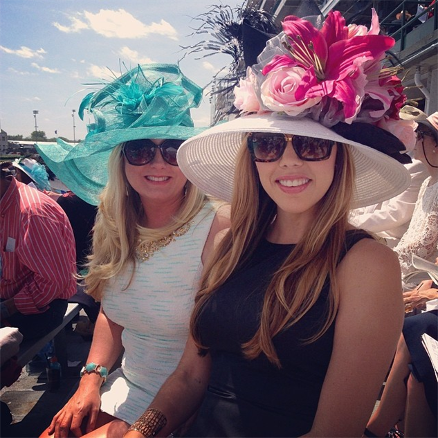 best-of-derby-hats -by-cwilloughby82