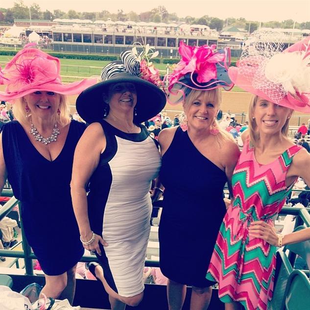 best-of-derby-hats -by-katelynjhellige