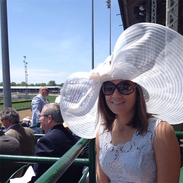 best-of-derby-hats -kyderby--tim--319---by-ncapone