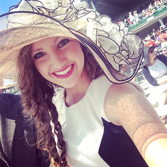 best-of-derby-hats coming-at-you-live-from-the-kentucky-derby-by-jacquelinekeck