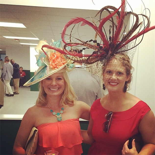 best-of-derby-hats go-baby-go-----myoldkyhome--derby-by-kelleythomas
