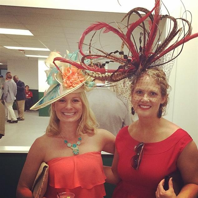 best-of-derby-hats go-baby-go-----myoldkyhome--derby-by-kelleythomas