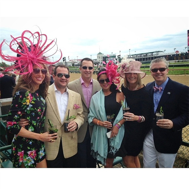 best-of-derby-hats lets-go-moonshine-molly-----by-ashmariej