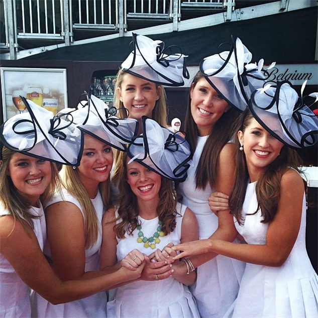 best-of-derby-hats may-set-love-at-the-derby---lasttrip--myhumans--ratgrils-by-