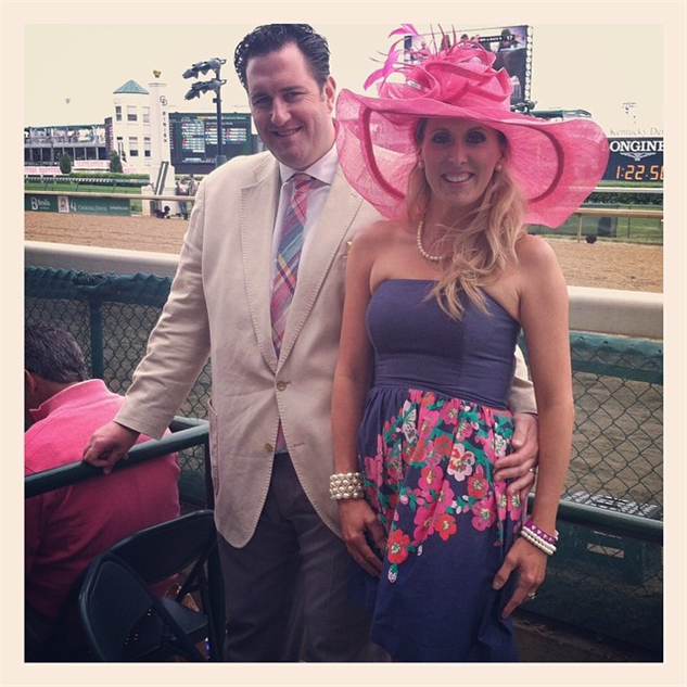 best-of-derby-hats right-on-the-finish-line-by-kimikatz4