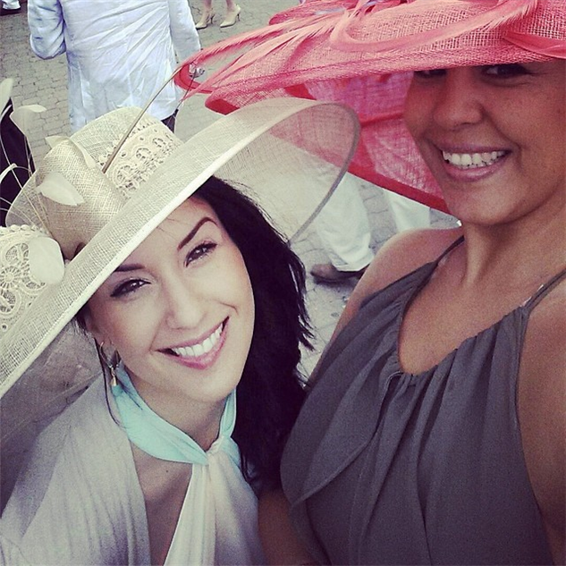 best-of-derby-hats sassy-girls----kyderby--southerngirl--thishatistoobig--lilie