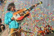 The Flaming Lips - Hangout Festival