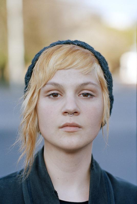 best-portraits-of-2011 photo_18912_0-14