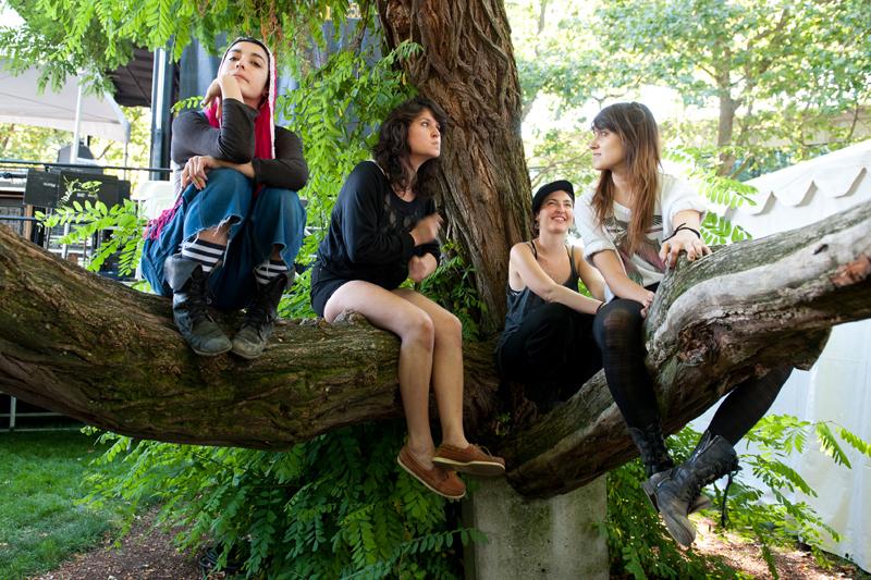 best-portraits-of-2011 photo_3873_0-11