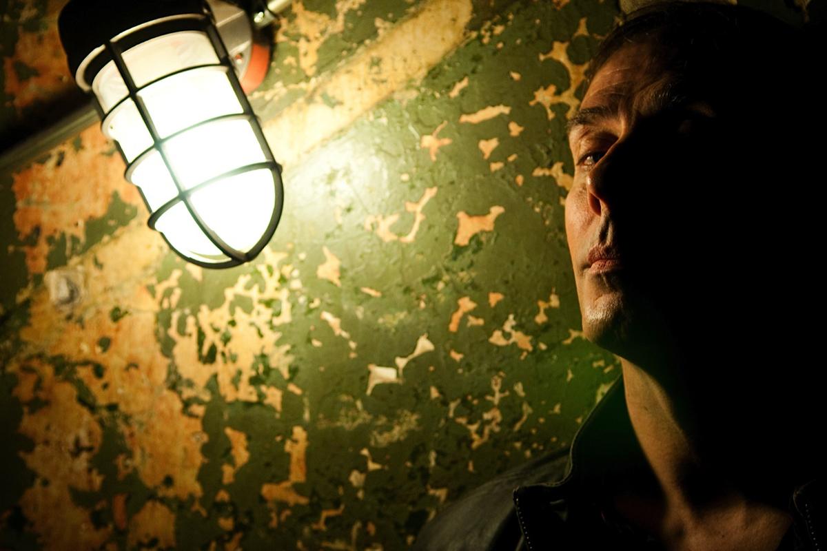 best-portraits-of-2011 photo_8753_0-24