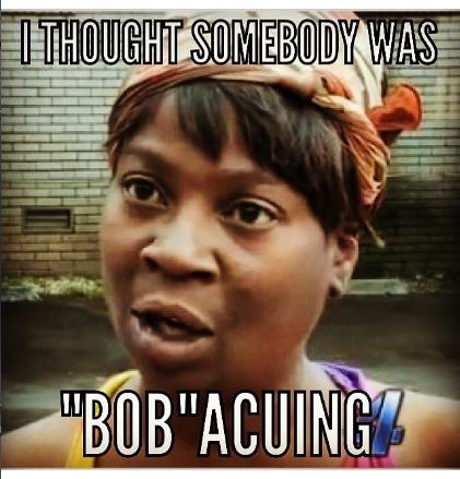 Walking Dead Bob Memes Walking Dead Meme 2014