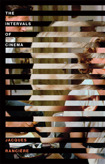 bestbookcovers intervals-in-cinema