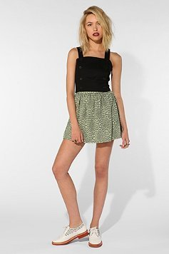 bethany-cosentino-for-urban-outfitters photo_19513_0-2