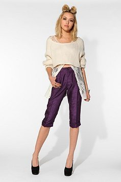 bethany-cosentino-for-urban-outfitters photo_24005_0-3