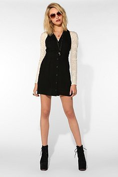 bethany-cosentino-for-urban-outfitters photo_6828_0-3
