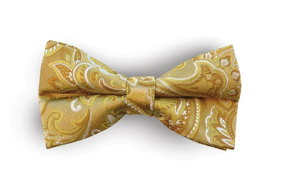 big-boi-bow-tie photo_8326_0-4